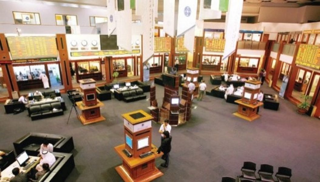 Dubai-Financial-Market-Showcases-Key-Outlines-Of-S