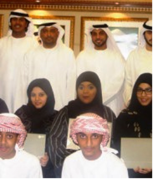 Dubai-Financial-Market-Successfully-Concludes-its