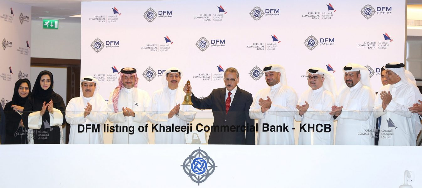 Dubai-Financial-Market-Welcomes-the-Listing-of-Bah