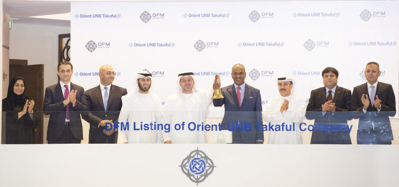 Dubai-Financial-Market-Welcomes-the-Listing-of-Ori