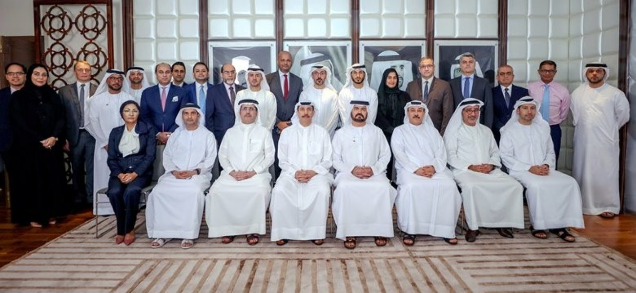 Dubai-Financial-Market-and-DIFC-Launch-Dubai-Susta