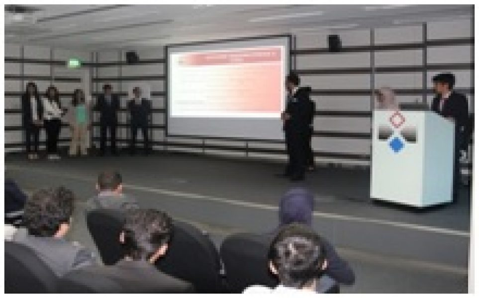 During-the-1st-Trading-Period-TradeQuest-Students