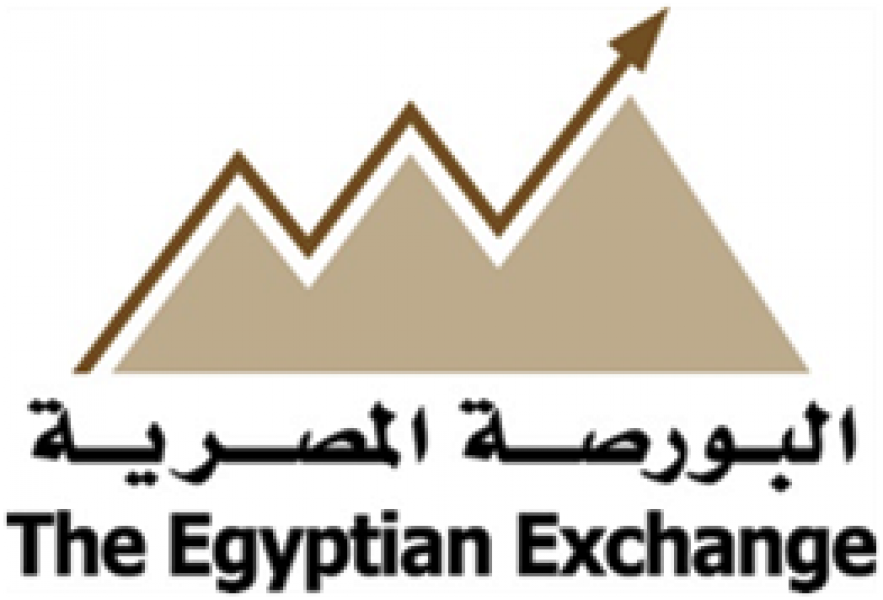 Egypt-to-Activate-Bond-Trading-Platform-in-Q2-2014