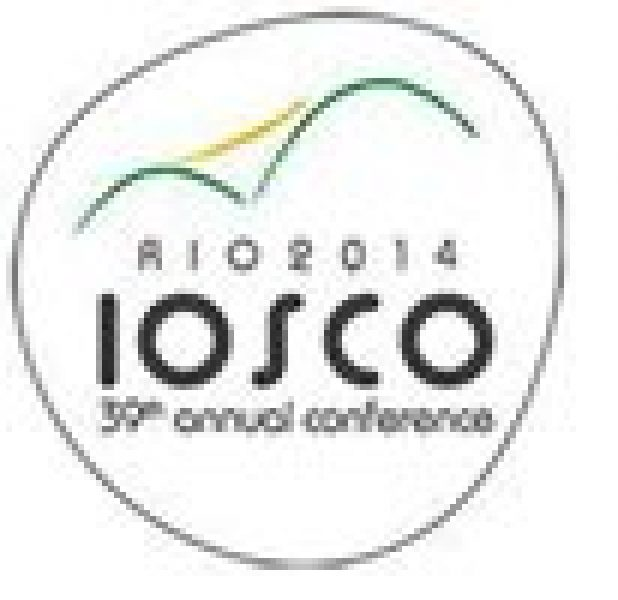 IOSCO-Annual-Conference-2014