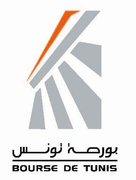 ISO-27001-2013-Certification-of-Tunis-Stock-Exchan