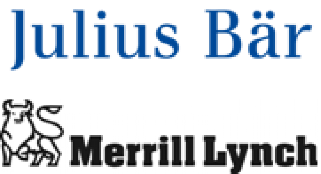 Julius-Baer-acquires-Merrill-Lynch-Middle-East-Wea