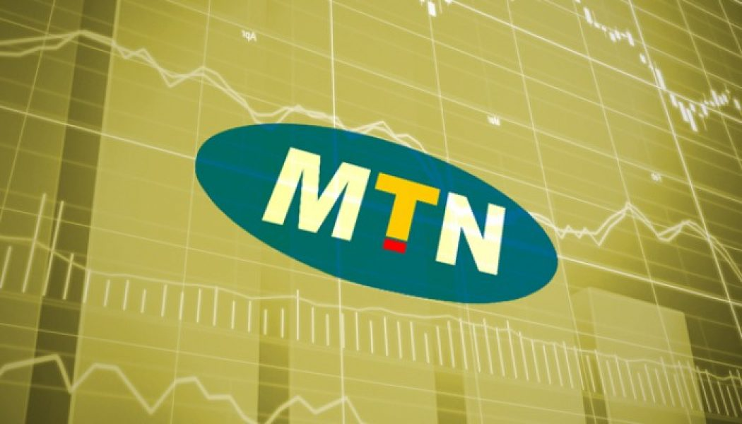 MTN-Syria-Company-Gets-Initial-Approval-for-Listin