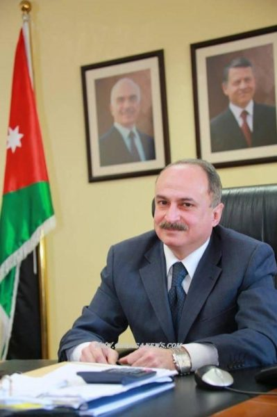 Mazen-Wathaifi-is-the-Chief-Executive-Officer-of-A