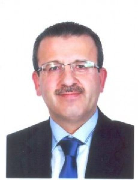 Mr-Bilel-Sahnoun-Appointed-as-General-Manager-of-T