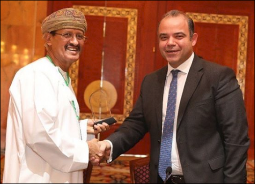 Muscat-Securities-Market-Attains-the-Chairmanship