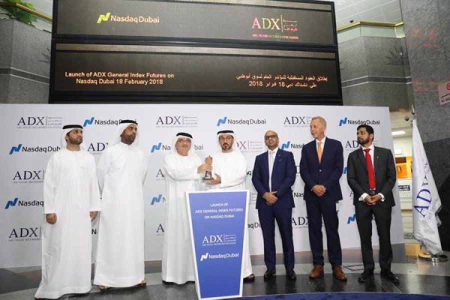 Nasdaq-Dubai-Launches-Futures-on-Abu-Dhabi-Sec-(1)