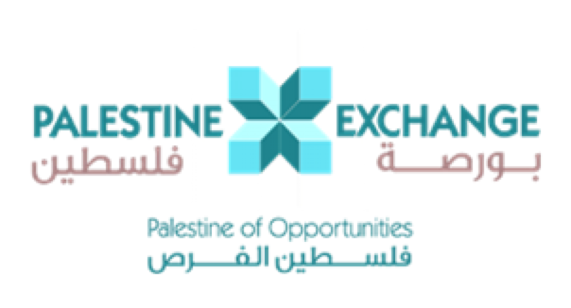Palestine-Exchange-Announced-the-Alteration-of-the