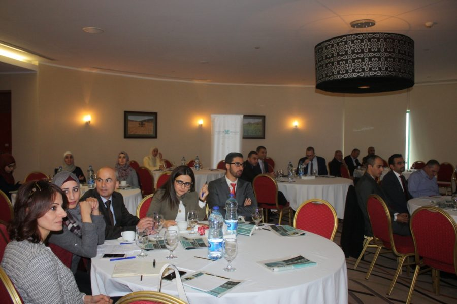 Palestine-Exchange-Organizes-a-Workshop-on-Asset-M