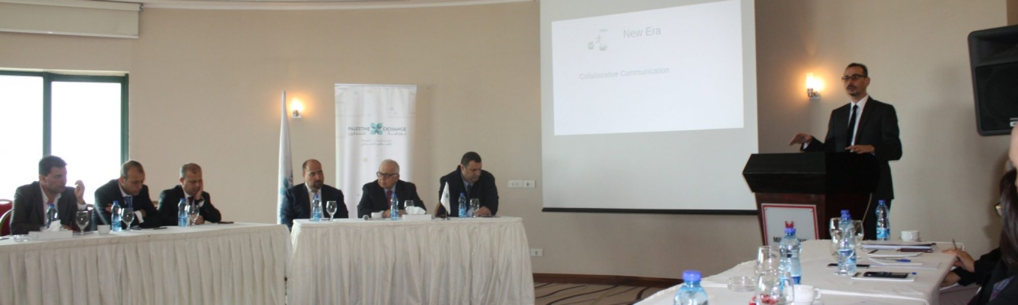 Palestine-Exchange-Organizes-a-Workshop-titled-Bro