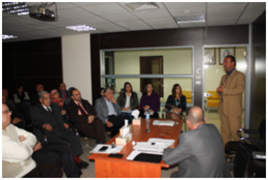 Palestine-Exchange-held-an-annual-meeting-with-lis