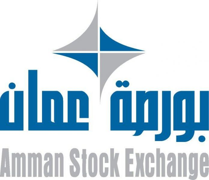 Performance-of-the-Amman-Stock-Exchange-in-2015