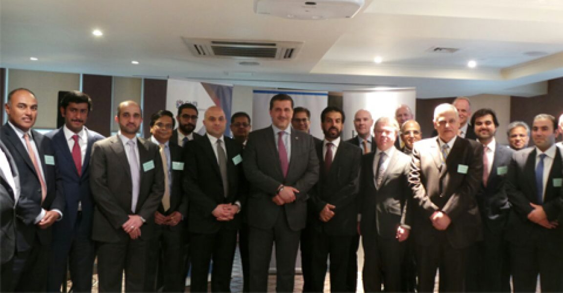 Qatar-Stock-Exchange-Completes-Successful-London-I