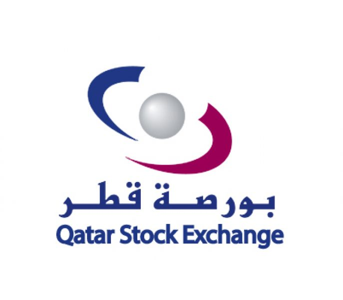 Qatar-Stock-Exchange-Listed-Companies-Reported-QR