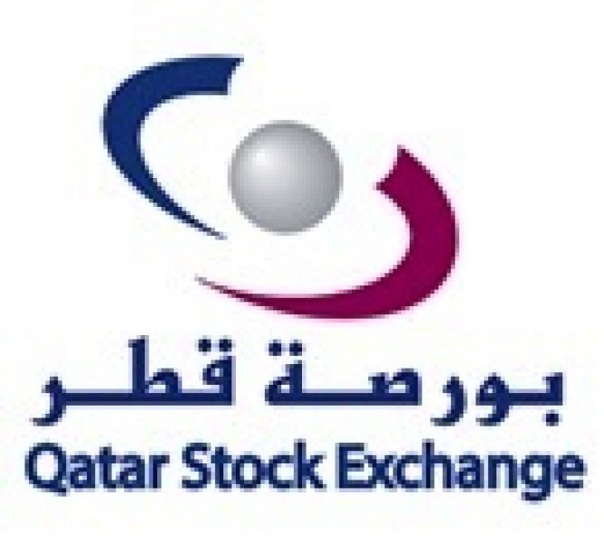 Qatar-Stock-Exchange-Participates-in-a-joint-works