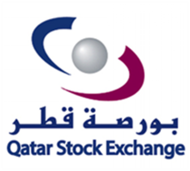 Qatar-Stock-Exchange-Ready-to-Launch-First-ETF