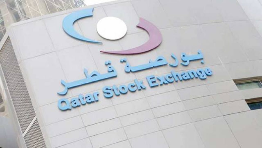 Qatar-Stock-Exchanges-Announces-the-Launch-of-Elec