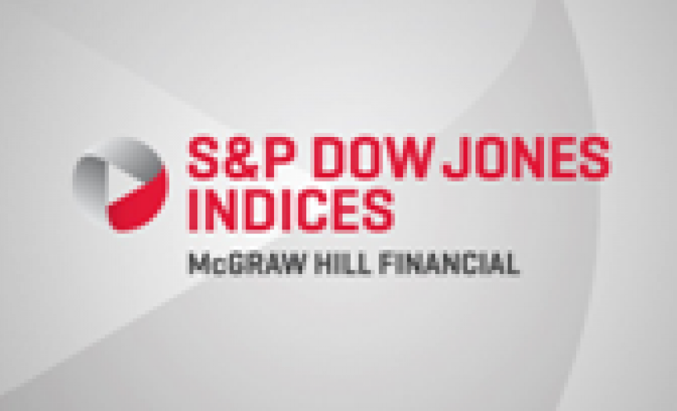 S-P-Dow-Jones-to-upgrade-Qatar-and-UAE-to-Emerging