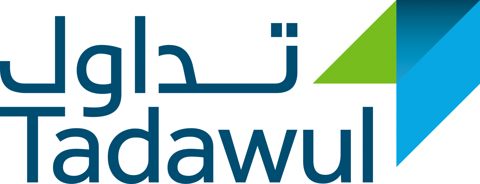 Saudi-Stock-Exchange-(Tadawul)-Announces-the-Comme