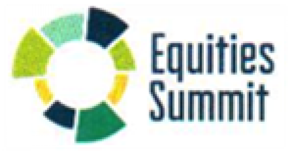 "The-AFE-Equities-Summit-2014""-4th-5th-of-June-Dub"