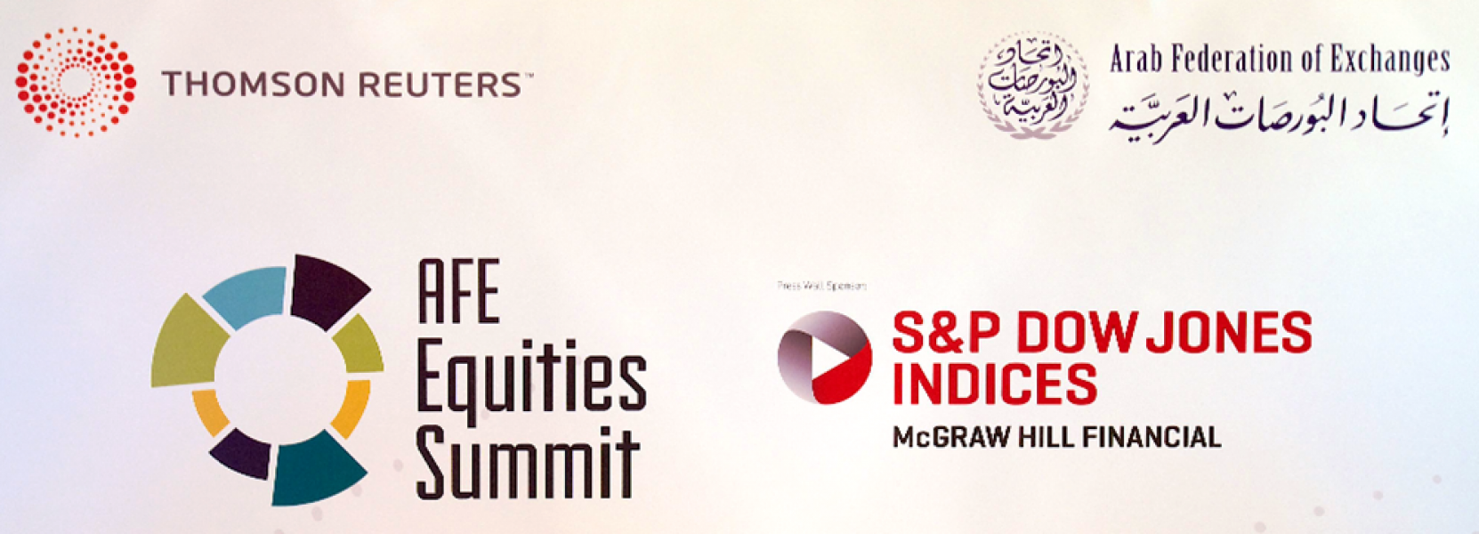 The-AFE-Organizes-the-AFE-Equities-Summit-2014""