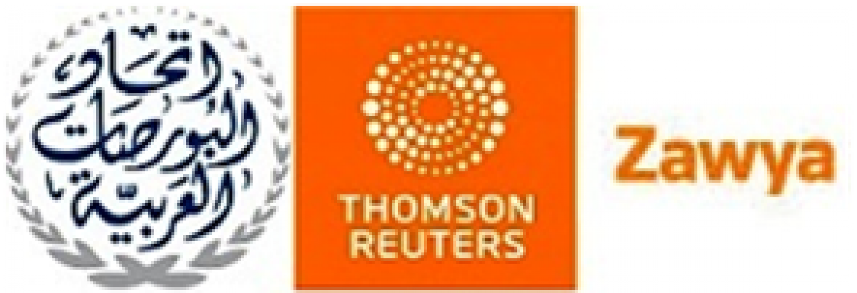 The-AFE-Signs-Agreement-with-Thomson-Reuters-and-Z