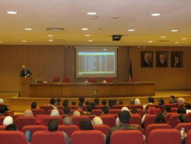 The-Amman-Stock-Exchange-Received-a-Delegation-(1)