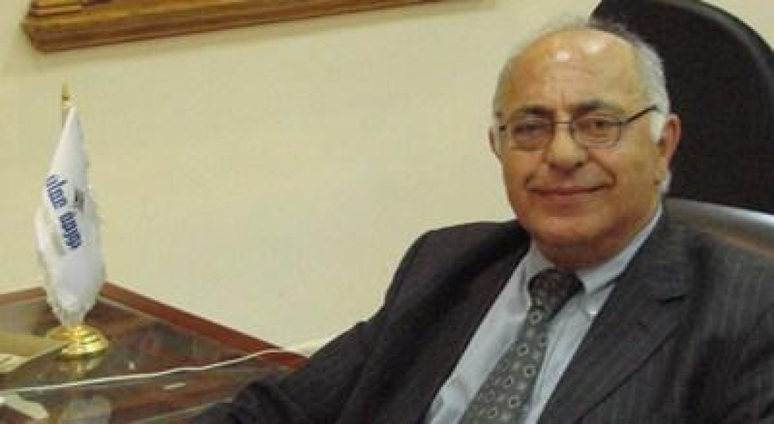The-Appointment-of-Mr-Nader-Azar-as-CEO-of-the-Amm