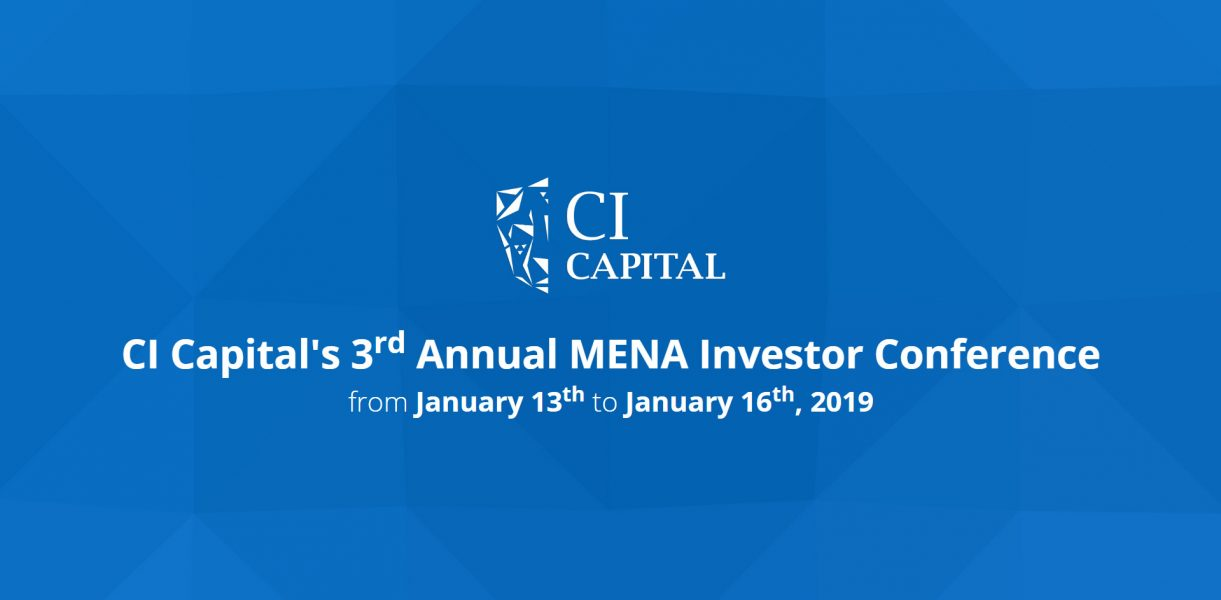 The-Egyptian-Exchange-Chairman-Participates-in-CI
