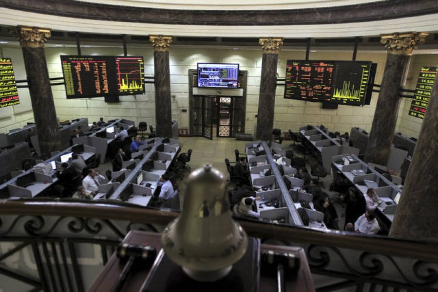 The-Egyptian-Exchange-Completes-the-Development-of