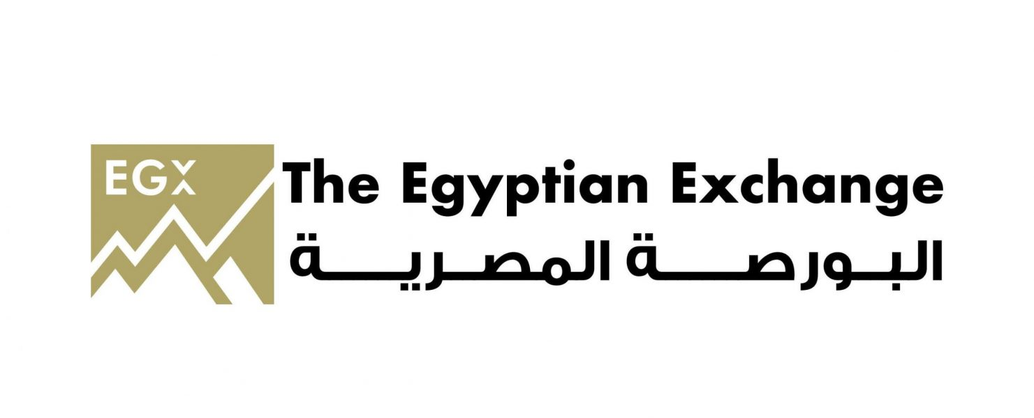 The-Egyptian-Exchange-Participates-in-the-First-Eg