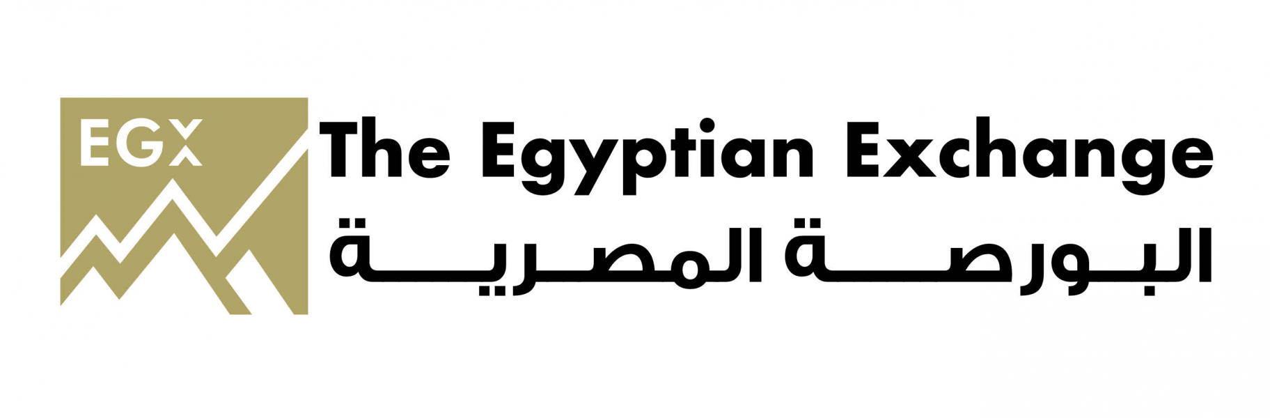 The-Egyptian-Exchange-Participates-in-the-Graduati