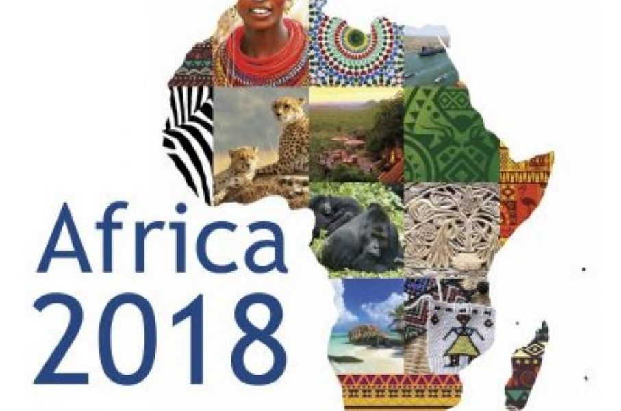 The-Egyptian-Exchange-Participation-at-Africa-2018