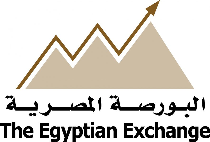 The-Egyptian-Exchange-Welcomes-Trading-On-Its-Firs