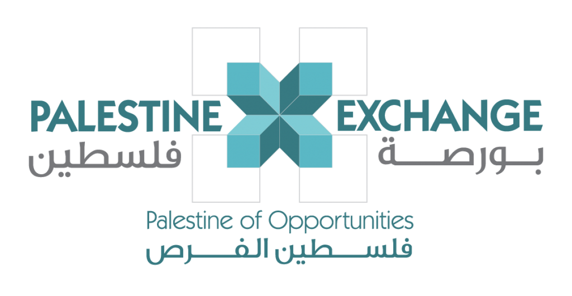 The-Palestine-Exchange-Concluded-Its-Participation