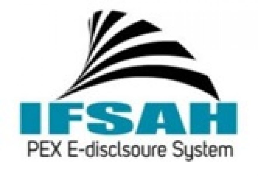 The-Palestine-Exchange-Launches-its-Disclosure-Sys