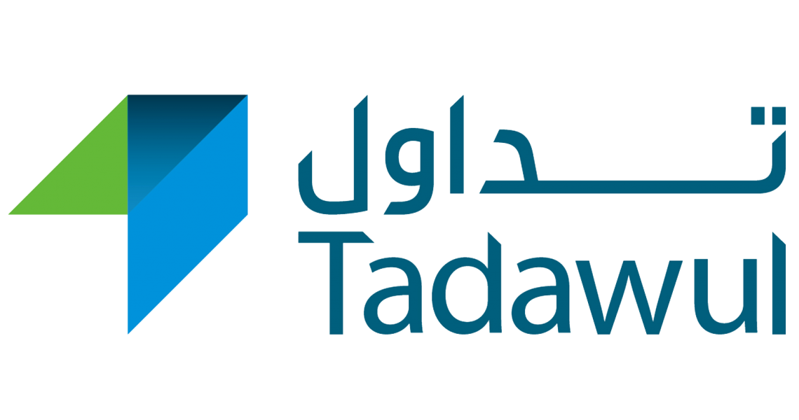The-Saudi-Stock-Exchange-(Tadawul)-Changes-its-Equ