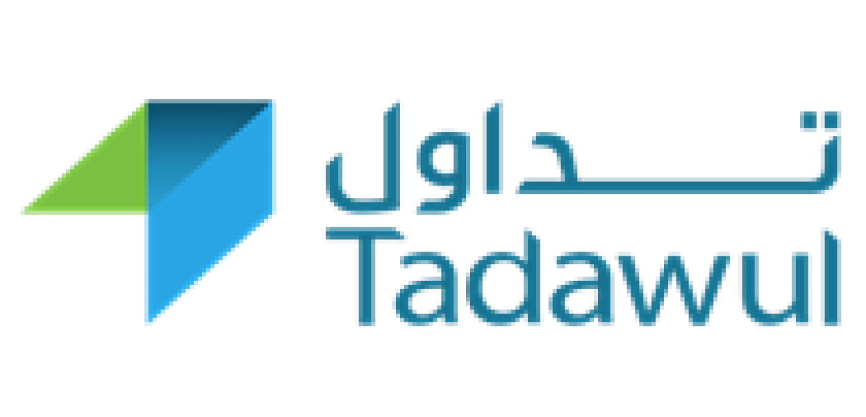 The-Saudi-Stock-Exchange-(Tadawul)-Inaugural-Meeti