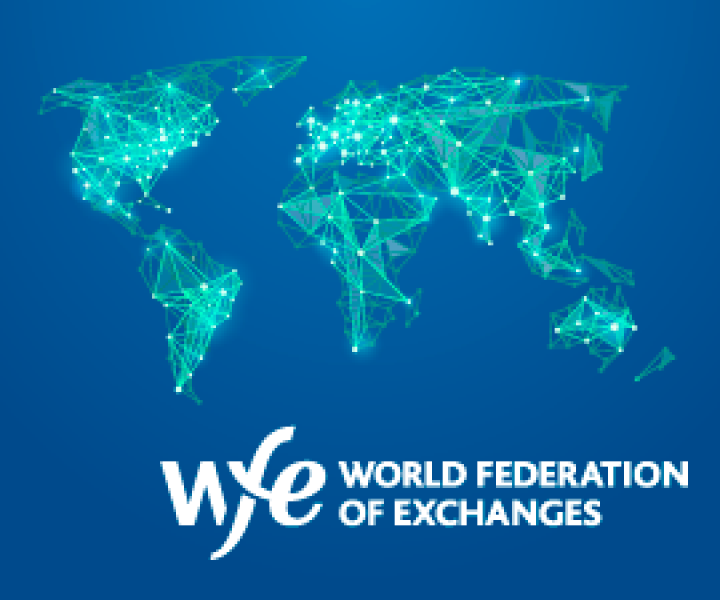 The-World-Federation-of-Exchanges-Hosts-Emerging-M