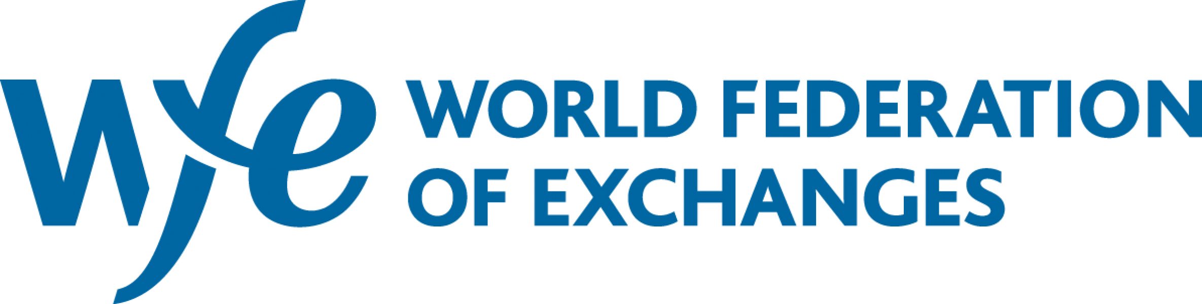 The-World-Federation-of-Exchanges-(WFE)-Elects-Eig