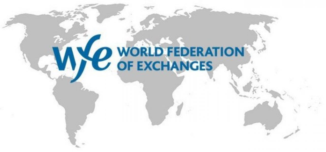 The-World-Federation-of-Exchanges-and-African-Exch