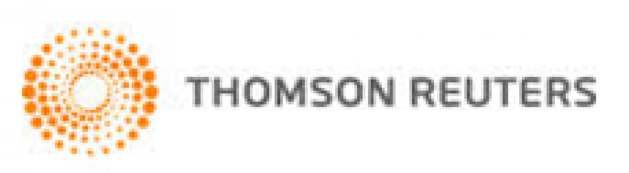 Thomson-Reuters-2013-Investment-Analysis