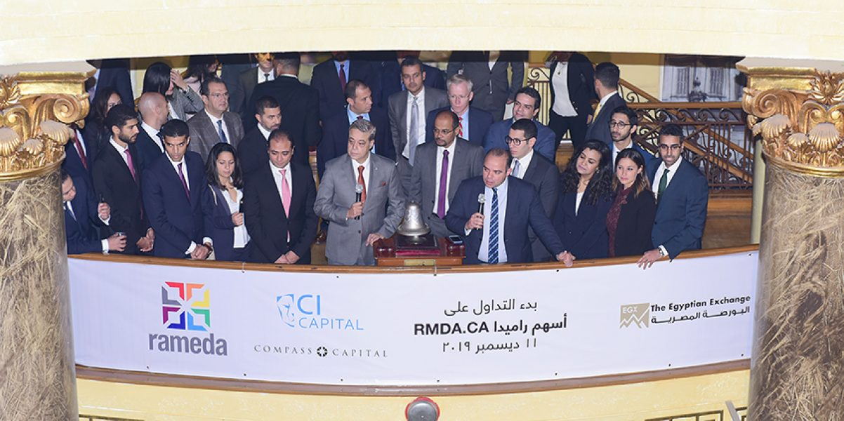 Trading-Commences-on-Rameda-Pharmaceuticals-at-the