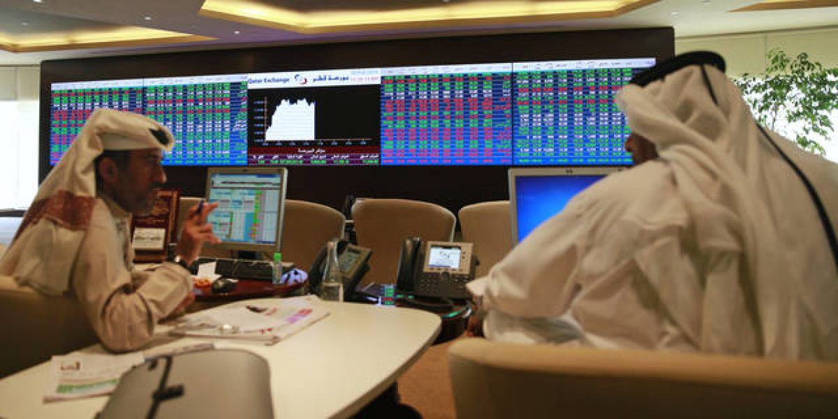 Trading-Suspension-in-the-Shares-of-Vodafone-Qatar