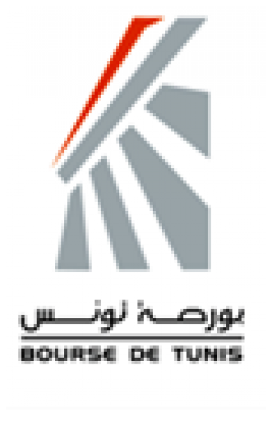 Tunis-Stock-Exchange-Hosts-The-Lawyer-and-the-Stoc