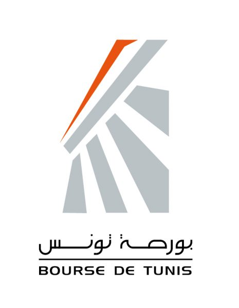 Tunis-Stock-Exchange
